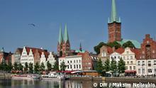 Fotogalerie Lübeck Stadtrundgang 008