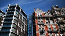 Luxus Immobilien in London