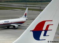 Što se naučilo iz nestanka MH370?
