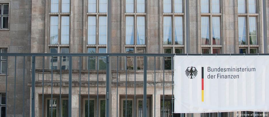Τι γνώριζε το Βερολίνο για τα πακέτα-βόμβες;