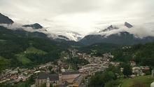 30.08.2014 DW hin & weg Ueberblick Berchtesgaden1