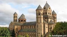 Klosterkirche Maria Laach