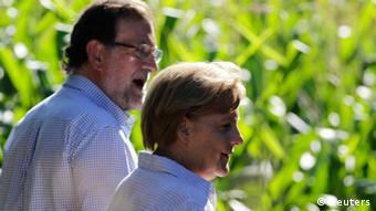 Katalanien Präsident Artur Mas 19.09.2014