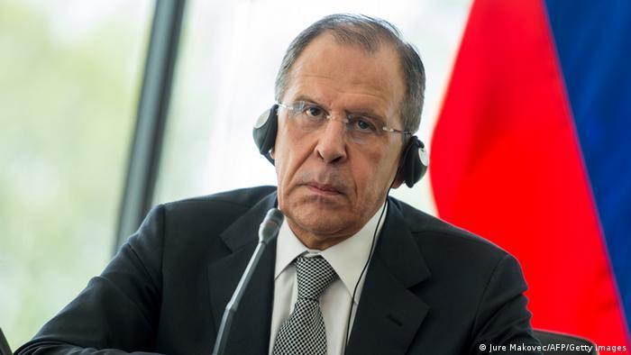 Rússia planeja segundo comboio de ajuda humanitária à Ucrânia