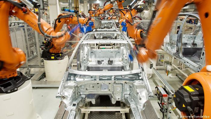 Производство конвейерного оборудования германия d кузов транспортер длина