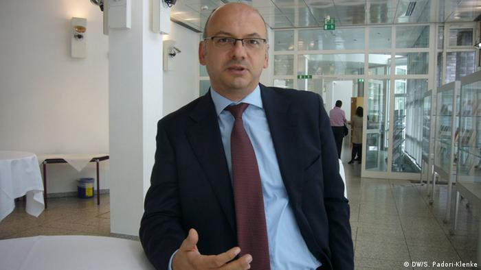 FES Konferenz Europa und der Westliche Balkan 26.08.2014 Berlin Dejan Jovic