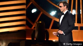 Seth Meyers (Getty Images)