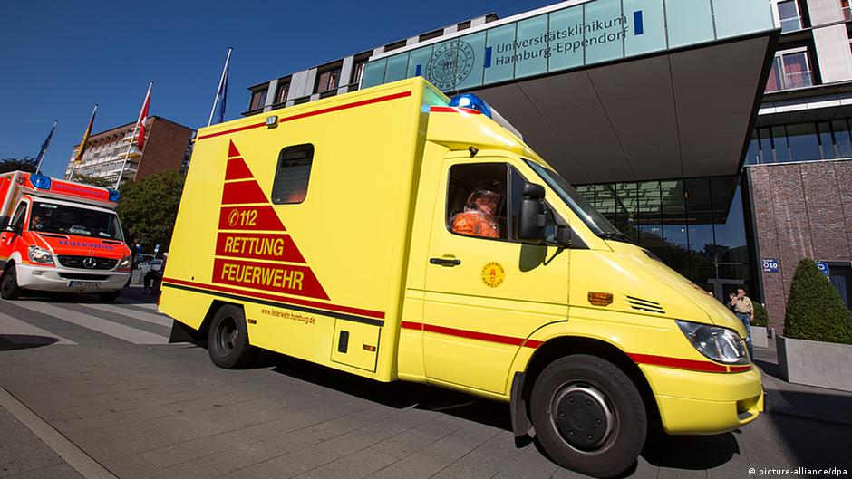 escort i jylland bus hamborg lufthavn