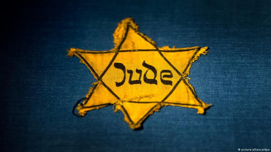 Berlin museum receives remarkable Jewish estate   DW   04.12.2014