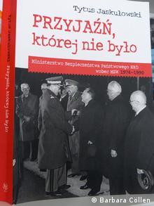 Polskie wydanie książki z 2014 roku