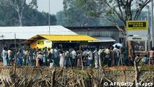 Western Union Geld Geldtransfer Sri Lanka