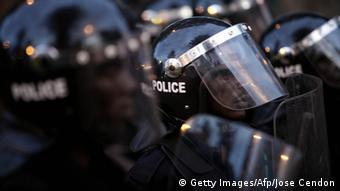 L'armée et la police rwandaises mises en cause dans la disparition, depuis mars, de dizaines de Rwandais