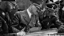 Adolf Hitler 1939
