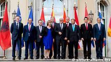 Westbalkan-Konferenz