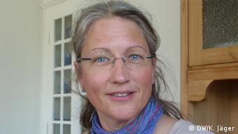 Degrowth-Konferenz (Christiane Kliemann)