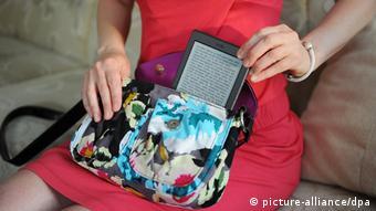 Kindl Ebook