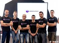 Hrvatska kreativnost za američki rasadnik poslovnih ideja