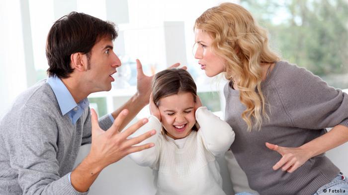 Развод из за недостатка секса статистика