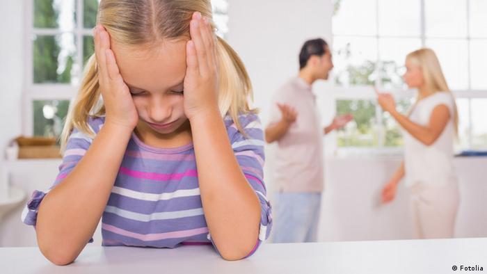 Лоукдаун через коронавірус може призвести до психологічних проблем у дітей