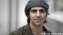 Fatih Akin Regisseur