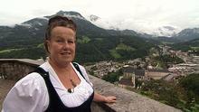 Empfehlung Berchtesgaden 2
