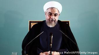 حسن روحانی رئیس جمهور ایران در چهارمین اجلاس رهبران کشورهای حاشیه دریای خزر شرکت خواهد کرد