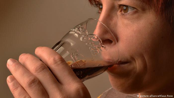 Lebensmitteln Getränke Cola