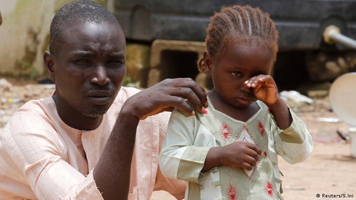 میلیونها نفر در کشورهای گوناگون به دلیل عملیات مسلحانه گروههای تروریستی ناچار به ترک محل سکونت خود شدهاند