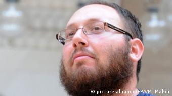 تروریستها استیون ساتلوف، دومین خبرنگار آمریکایی را سر بریدند
