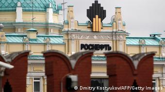 Медведев говорит, что российские чиновники так часто ездят в оккупированный Крым из-за его отсталости - Цензор.НЕТ 304