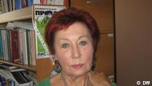 Ella Poljakova