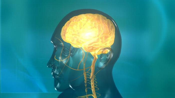 folgen epileptischer anfall
