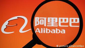 Η Amazon δεν κατάφερε να αντιμετωπίσει τον ανταγωνισμό της Alibaba