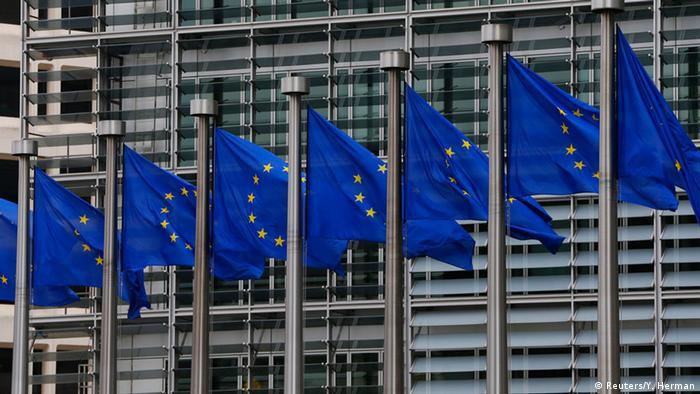 Мадрид: Країни ЄС досягли згоди щодо подовження даї санкцій проти Росії