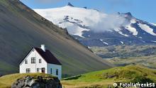 #56262350 - Iceland - Snæfellsjökull volcano and glacier© frenk58 Autor frenk58Portfolio ansehen Bildnummer 56262350 Land Island