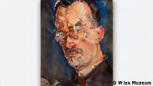 Bildergalerie Augen auf! Thomas Mann und die bildende Kunst