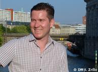 Novi početak zadarskog liječnika u Berlinu