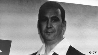 دیوید هینس، امدادگر بریتانیایی؛ سومین قربانی دولت اسلامی