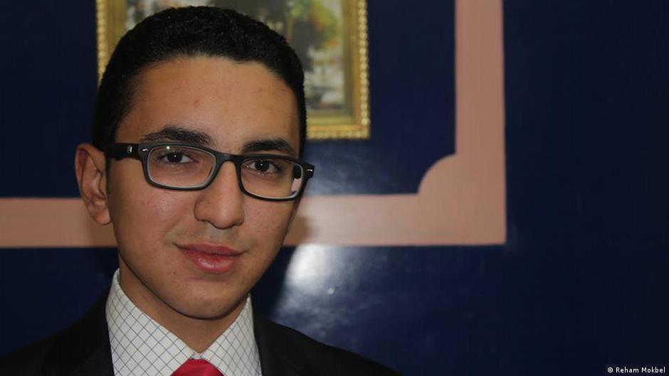 """مصر: """"تحريم الدردشة"""" يجدد التساؤل حول دور المؤسسات الدينية   DW   14.09.2014"""
