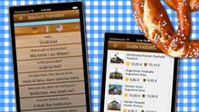 PT Oktoberfest-App 02