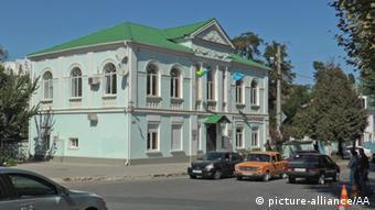В ООН вказують на порушення прав людини членів Меджлісу в Криму