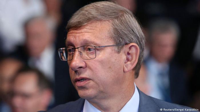 саид один из богатейших людей россии 17 протяжении многих