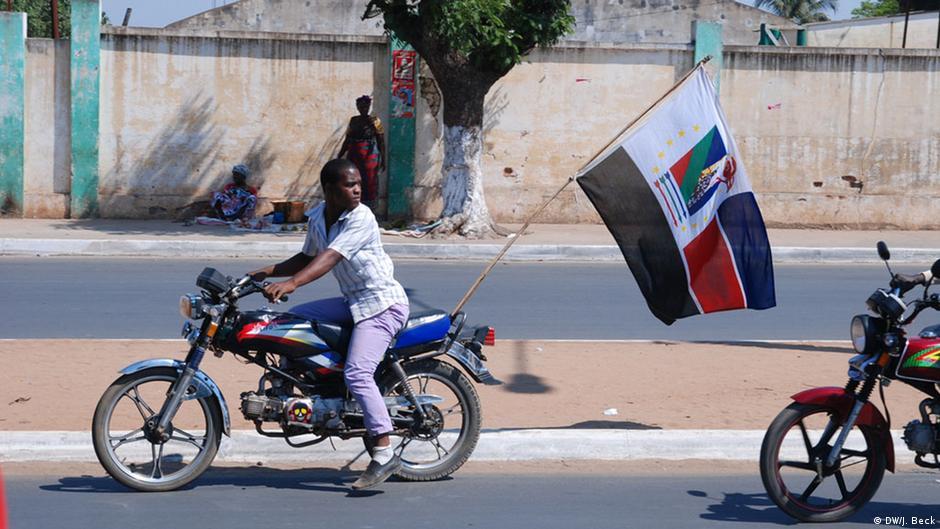 Image result for RENAMO depois de Dhlakama: Coesão ou cisões?