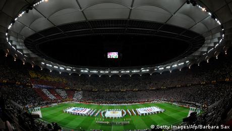 Atletico Madrid vs. Athletic Club Bilbao