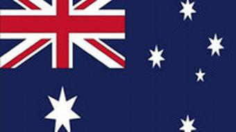 Activists say Australia has to take a tougher stance if it wants to be seen as a country which cares for human rights