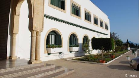 Tunisie: hors les murs de Carthage