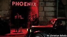 © Christian Schulz PHOENIX Start: 25.09.2014 Ein Film von Christian Petzold.