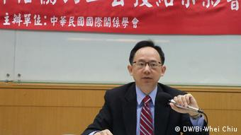 Dr. Francis Y. Kan
