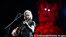 Großbritannien Musik Rock Musikgruppe Pink Floyd 2013