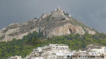 Βάσιμες οι ανησυχίες για επιστροφή της ευρωκρίσης στην Ελλάδα;